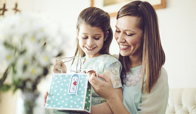 Los regalos-experiencia se consolidan como la opción favorita para el Día de la Madre