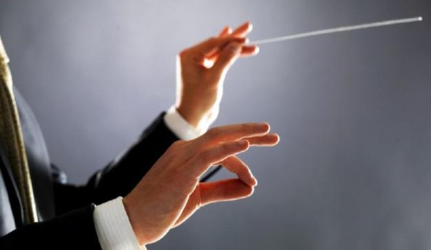 Orquestación omnichannel o cómo llevar la batuta de la personalización de la experiencia
