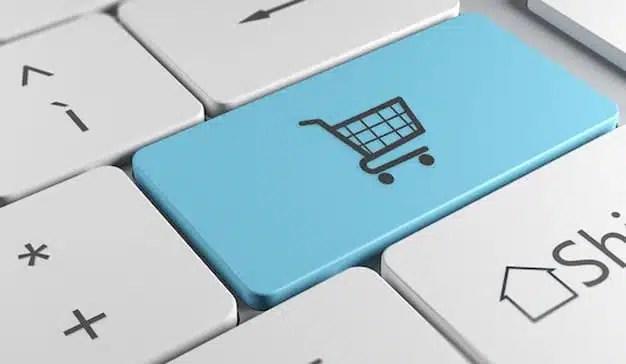 Este es el perfil del consumidor online en España