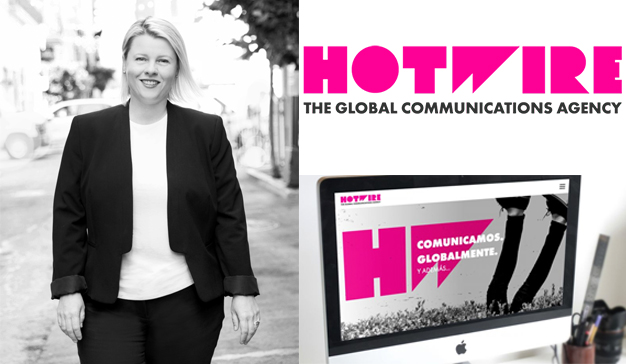 Hotwire: la firma global que llega a México