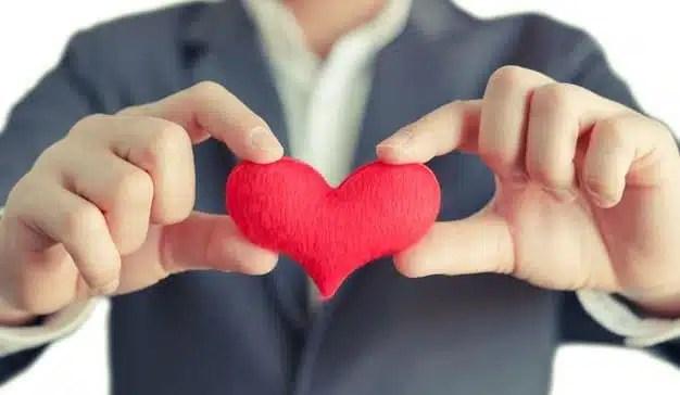Neuromedia: cómo dejar huella en corazón del consumidor con las relaciones neuronales
