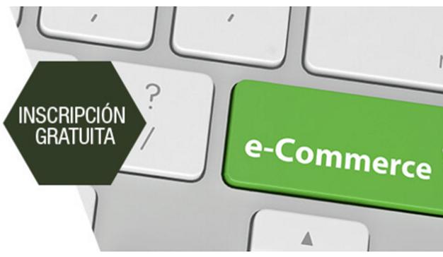 Las últimas tendencias y best practices en la gestión del Digital Commerce