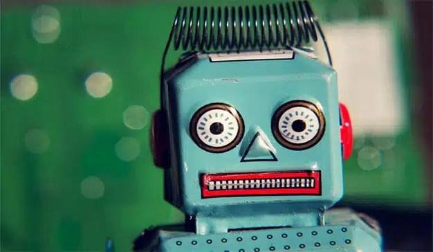 Los marketeros son fervorosos devotos de la inteligencia artificial, pero pocos la practican