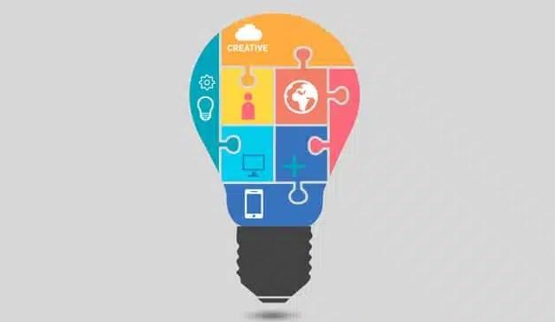 El presente y futuro del sector, a debate en la V Reunión anual de Agencias de Marketing Online