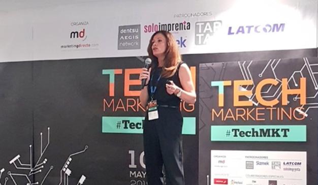 Tecnología y outdoor: el combo ganador de la publicidad digital
