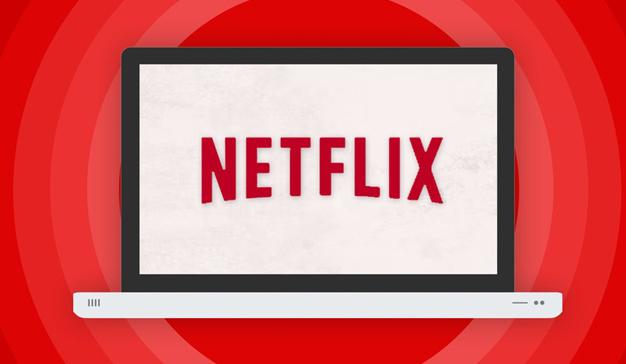 Amazon y Netflix son las empresas tecnológicas que más crecen en Estados Unidos