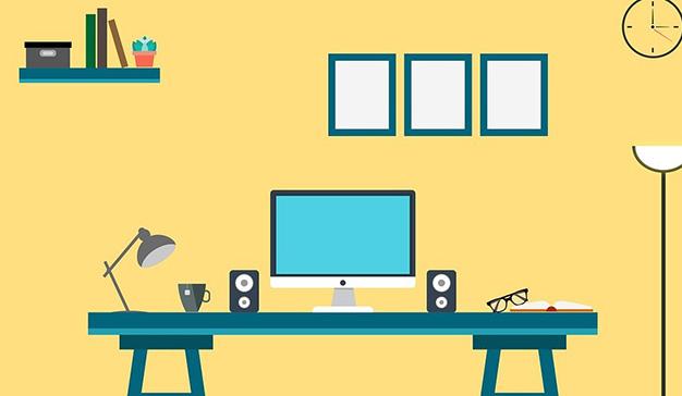 La manera más sencilla para dar a conocer tu página web
