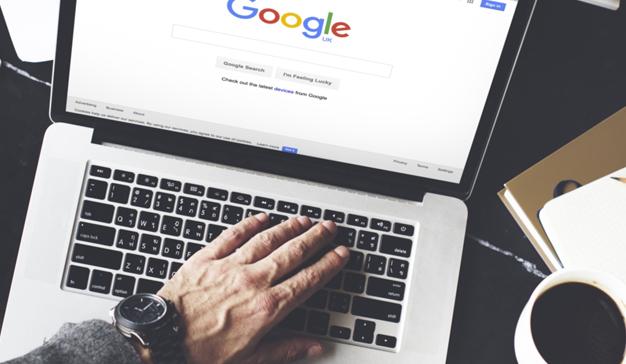 Los temas más buscados en Google por los mexicanos