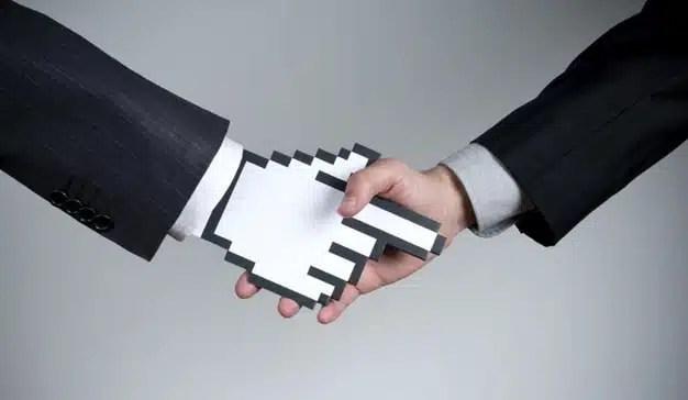 Confianza, tecnología y privacidad: los retos de la comunicación, según DIMENSION 2018