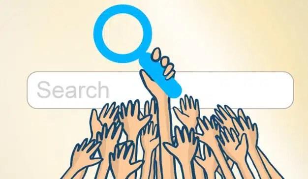 El search crece un 11% y alcanzan los 100.500 millones de dólares en 2018