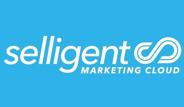Selligent Marketing Cloud se expande por el mercado europeo