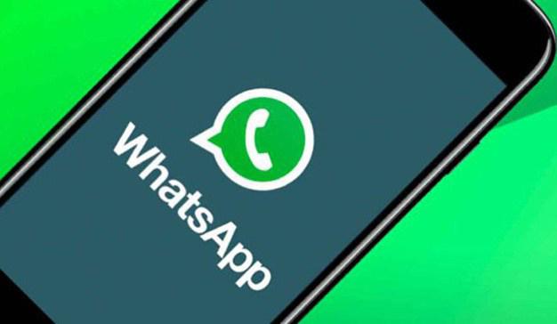 WhatsApp permitirá la previsualización de vídeos de Facebook e Instagram en su nueva actualización