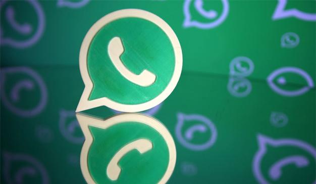WhatsApp, ¿a un paso de convertirse en la nueva guarida de los anunciantes?