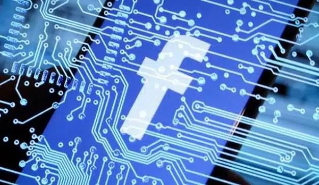 Ante la demanda de la OCU, Facebook afirma que no se había compartido con los datos de los usuarios españoles