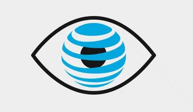 """AT&T aspira a convertirse en el """"Gran Hermano"""" del mundo digital para competir con Google y Facebook"""