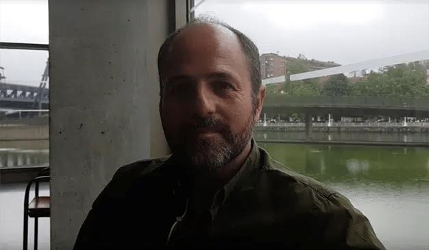 """""""En España empieza a haber gente en que se está planteando ser gamer profesional y las marcas están apostando por ellos"""", Chema Cuesta (PHD)"""