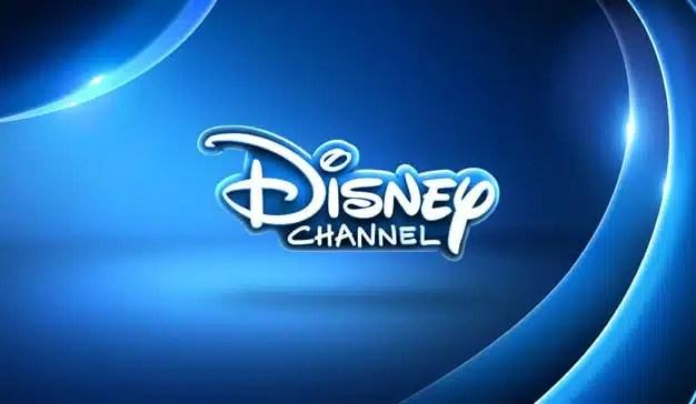 Entretenimiento en familia y nuevo contenido, la gran apuesta de Disney Channel