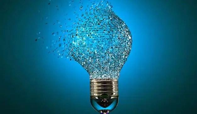Creatividad, disrupción y buena publicidad: los ingredientes para aumentar la valoración de la marca