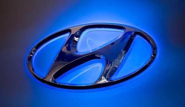 Tecnología, innovación, marketing: así lidera Hyundai el sector de la automoción
