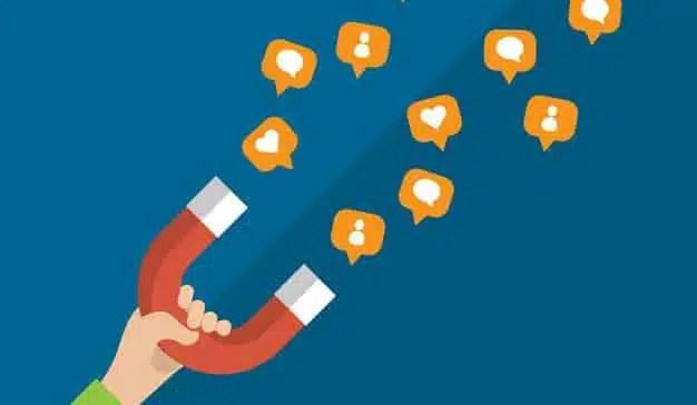 ¿Son realmente los influencers una apuesta segura para las marcas?