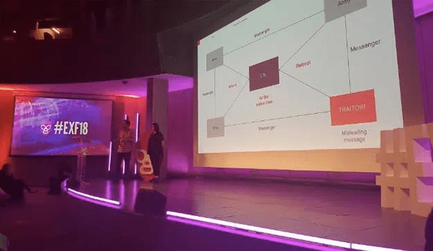 La inteligencia artificial y el blockchain, dos valiosas herramientas para el diseño de experiencias