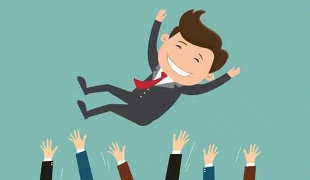 El liderazgo de MarketingDirecto.com se consolida, por tercer mes consecutivo, con 123.000 usuarios únicos en mayo en España