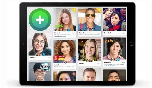 Microsoft apuesta por la educación y adquiere la plataforma de vídeos Flipgrid