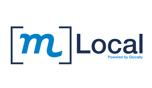 GroupM lanza (m)Local powered by Glocally