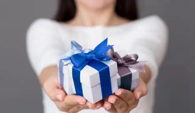 NH Hotel Group: fidelización y experiencias únicas los 365 días del año