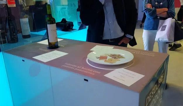 El futuro (o presente) del retail: personalización, blockchain e inteligencia artificial