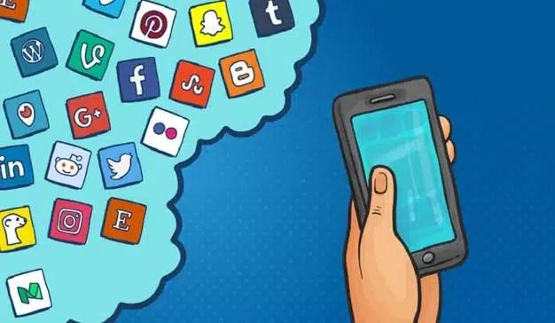 A los adolescentes les vuelve locos YouTube, pero usan Snapchat