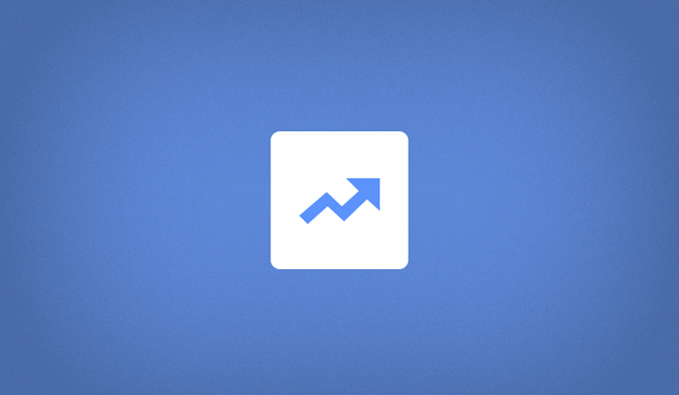"""Facebook sentencia a muerte a su sección """"trending"""""""