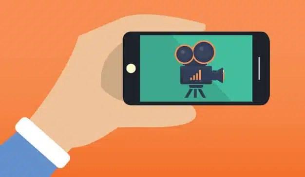 Publicidad en vídeo: cómo potenciar el storytelling de la marca y mejorar la experiencia para el usuario