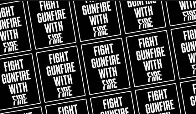 The One Club y MullenLowe quieren ayudar a los jóvenes activistas a acabar con la violencia