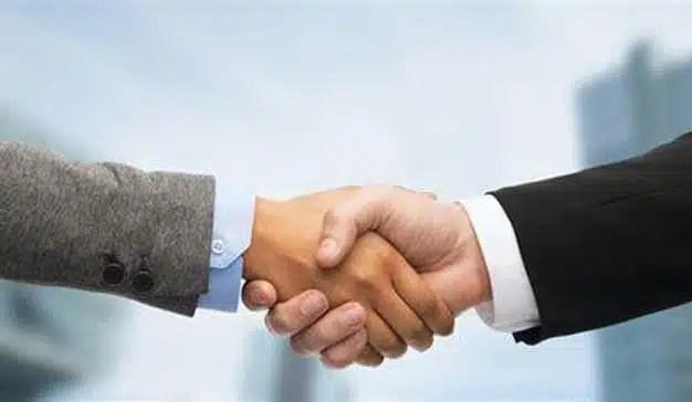 Acuerdo estratégico entre Indigitall y Stratesys