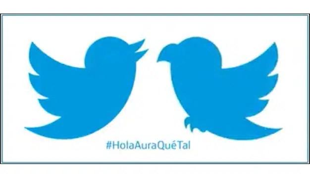 """Movistar lanza la campaña """"Aura"""" con formatos nunca vistos"""