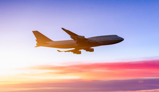Las aerolíneas crecen en España a un ritmo del 9% en el primer semestre de 2018