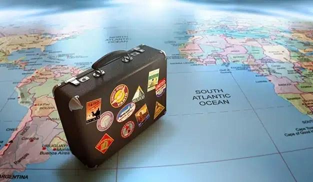 Claves para conseguir un mayor rendimiento en campañas digitales de Viajes