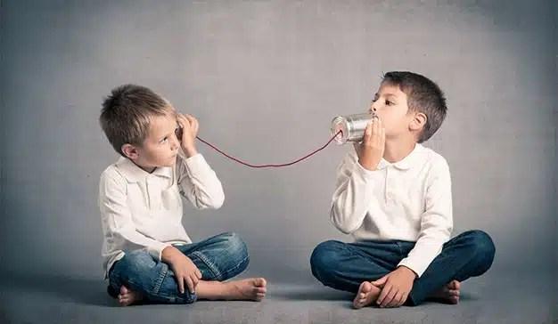 El 90% de los directores de comunicación opina que sus departamentos aún no son excelentes