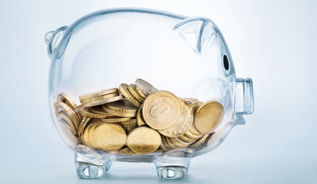 La inversión publicitaria crecerá menos que el PIB este 2018, según Zenith Vigía