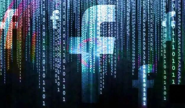 Facebook condenada a pagar 500 millones de libras por su implicación en el caso Cambridge Analytica