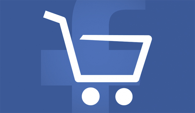 Facebook lanza 4 nuevas herramientas para maximizar las compras sociales este verano