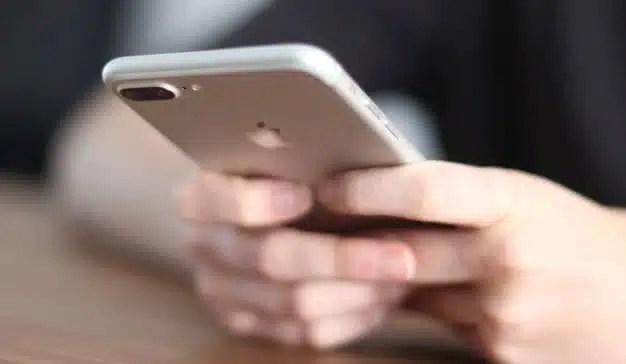 Apple alcanza valuación de US$1 billón