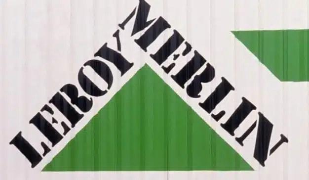 Leroy Merlín apuesta por la urbe con la apertura de su primer establecimiento en el centro de Madrid