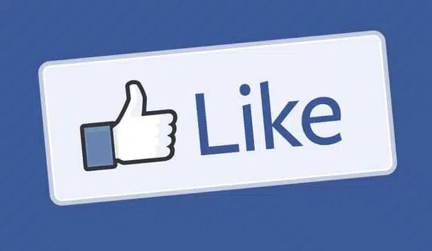 Las interacciones en Facebook caen un 20% en los últimos 3 meses, ¿cuáles son las consecuencias para los anunciantes?