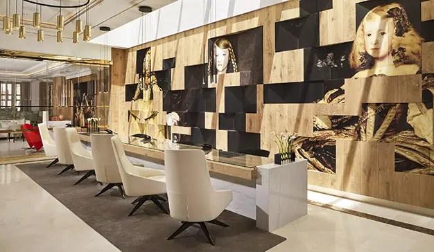 Mediacore Creative Solutions refuerza la producción digital creativa de Meliá Hotels