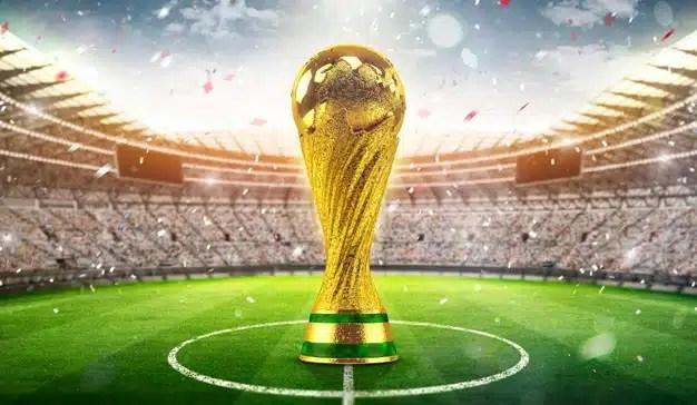 ¿Qué selecciones han goleado en audiencia en lo que llevamos de Mundial de Rusia 2018?