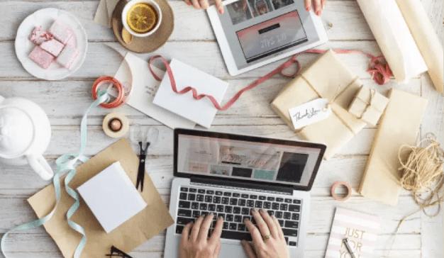 Personalizar en email marketing: la clave del éxito