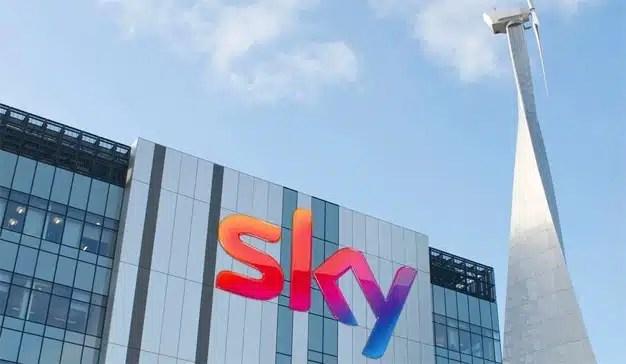 Comcast pone la zancadilla a Fox y eleva su oferta por Sky a los 34.000 millones de dólares