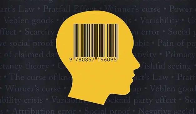 Un libro para comprender el comportamiento de sus consumidores